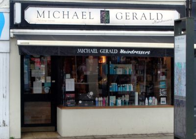michael-gerald