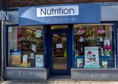 nutrition-centre