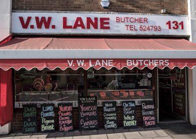 vw-lane